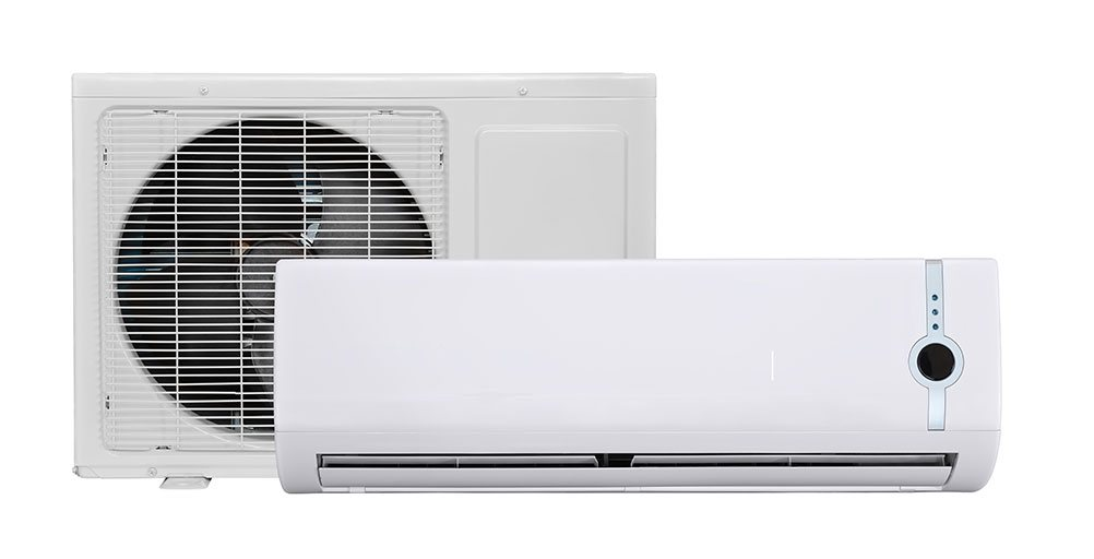 Metairie AC Repair  Residential and Commercial HVAC Services