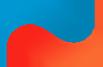 Metairie AC Repair  Logo