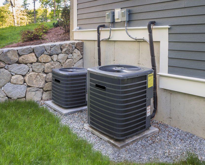 Metairie AC Repair  HVAC Experts